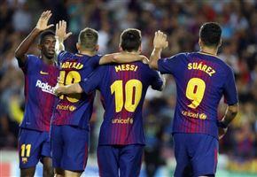 Video/ Chelsea Barcellona (1-1): highlights e gol della partita. La prova di Hazard (Champions League, ottavi)