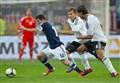 FORMAZIONI UFFICIALI / Germania-Argentina: ecco chi scenderà in campo (Finale Coppa del Mondo 2014)