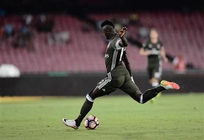Probabili formazioni/ Genoa-Milan: diretta tv, orario, le ultime notizie live (Serie A 2016-2017, 10^ giornata)