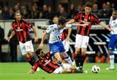 PROBABILI FORMAZIONI/ Milan-Sampdoria: orario diretta tv, le notizie. Honda recuperato (Serie ...