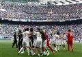 Serie A/ Il primo derby cinese? Un pareggio, tanti rimpianti, nessuna illusione