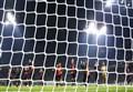 RISULTATI SERIE A/ Classifica aggiornata, diretta gol livescore e prossimo turno: oggi Juventus, Roma, Napoli e Inter (10^ giornata, 26 ottobre 2016)