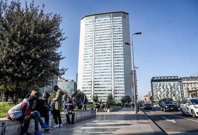 Ema, Consiglio Ue ferma ricorso Milano