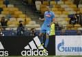 DIRETTA / Napoli-Benfica (risultato finale 4-2) info streaming video e tv: Higuain è un lontano ricordo (Champions League 2016)