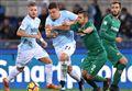 Milinkovic-Savic, Juventus o Milan?/ Ultime notizie, Sole 24 Ore insiste: venerdì il serbo sarà rossonero