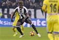 MOISE KEAN/ Juventus news, il fratello: È un milanista sfegatato! (oggi 23 novembre 2016)