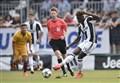 Moise Kean/ Juventus news, esordio a 16 anni in Serie A? (Oggi, 26 ottobre 2016)