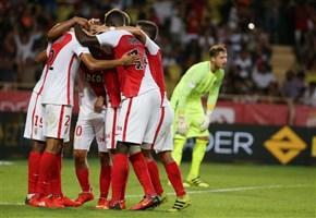 Risultati Ligue 1/ Classifica aggiornata, partite e marcatori (26^ giornata, 17-18-19 febbraio 2017)
