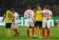 Video/ Monaco Borussia Dortmund (3-1): highlights e gol della partita (Champions League 2017)
