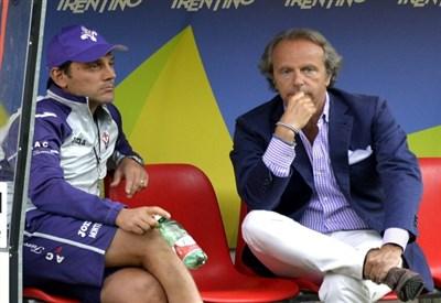 Calciomercato Fiorentina/ News, Rapisarda (ag. FIFA): Cambio Montella-Di Francesco? Un errore! (esclusiva)