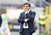 Calciomercato live Milan news / Il Psg su Bacca. Ultimissime notizie 25 settembre 2016 (aggiornamenti in diretta)