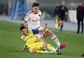 INFORTUNIO DE JONG E MONTOLIVO/ AC Milan news, altre due tegole per Inzaghi
