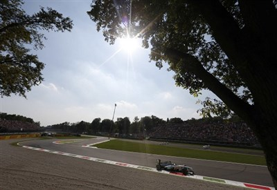 Diretta / Formula 1 F1 prove libere FP2 live cronaca e tempi GP Italia Monza 2015. In pista! (oggi 4 settembre 2015)