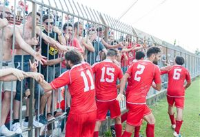 Video/ Monza Carrarese (4-0): highlights e i gol della partita (Serie C girone A 5^ giornata)