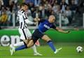AVVERSARIA JUVENTUS / Real Madrid in semifinale di Champions League. Zoff crede nell'impresa