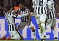 Avversaria Juventus è Monaco / Quarti Champions League: il risultato del sorteggio