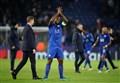 RISULTATI CHAMPIONS LEAGUE/ Diretta gol live score, partite e marcatori: Allegri sbanca il Do Dragao! Ranieri in corsa (oggi 22 febbraio 2017)