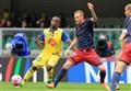 CHIEVO-GENOA / Info streaming video e diretta tv: Inglese-Simeone, la sfida del gol. Probabili formazioni, orario, risultato live (oggi, Serie A 2016)