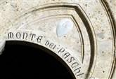 MONTE DEI PASCHI/ Ricapitalizzazione, Borsa, nomine: il nuovo Mps ai blocchi di partenza