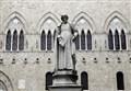 SPILLO/ Mps, UniCredit, Veneto: lo strano maggio delle banche italiane