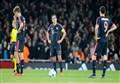 Bayern Monaco/ News, sorteggi Champions League: tutto sulla squadra tedesca