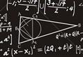 SCIENZAinATTO/ Matematica ed Esperienza Umana. Intervista a Laurent Lafforgue