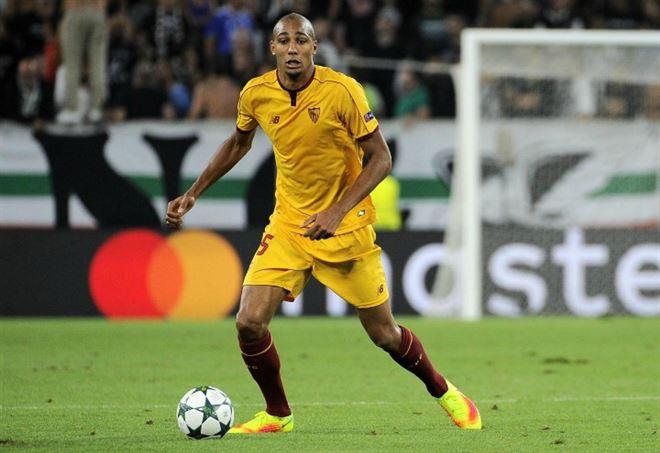 Juventus, il Siviglia apre al pagamento dilazionato in tre anni per N'Zola