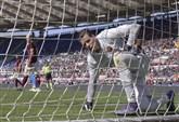 Video / Roma-Palermo (4-1): highlights e gol della partita. De Zerbi: nessun alibi questa volta (Serie A 2016-2017, 9^ giornata)