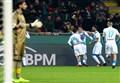 Serie A/ Ode all'Inter Platoniana, la Juve ferita è sempre vincente