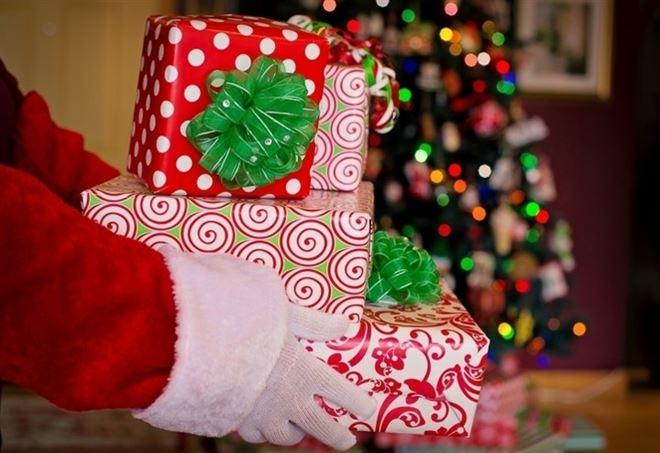 Canzoni natalizie non tradizionali