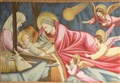LA MUSICA DEL NATALE/ Respighi, Lauda per la Natività del Signore