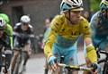 Vincenzo Nibali/ News, papà Salvatore racconta: dalla bicicletta nella spazzatura al Tour de France (esclusiva)