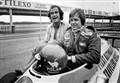 Formula 1/ Gunnar Nilsson, un anti-campione grande in pista e (soprattutto) fuori