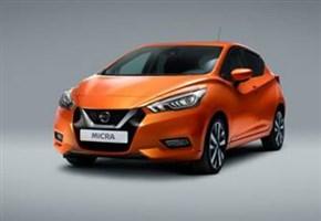 Macchè car-sharing: Nissan lancia la multiproprietà della Micra