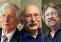 SCIENZAinDIRETTA/ Premi Nobel per la Scienza 2016 - FISICA - Fasi topologiche in materia condensata