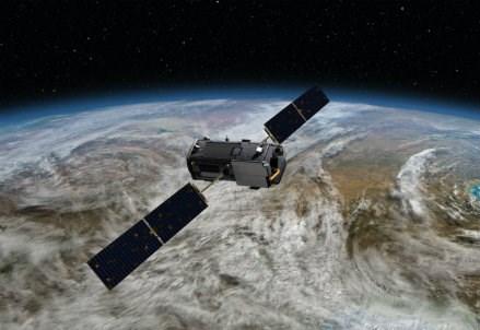 AMBIENTE/ Un satellite misurerà tutta la CO2 emessa dalle metropoli