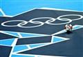 SFOOTING/ Al Campionato mondiale di nascondino rinviata ancora la cerimonia di premiazione: non si trova più il vincitore