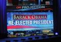 """DIARIO DAGLI USA/ Ecco i veri """"grandi elettori"""" che han fatto vincere Obama"""