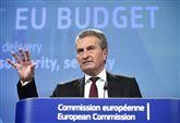 OETTINGER vs L'ITALIA/ Il suicidio di un'Europa figlia del pareggio di bilancio