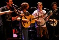 OLD CROW MEDICINE SHOW/ Remedy: la band a cui Bob Dylan regala le canzoni