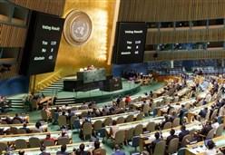 MEDIO ORIENTE/ L'inutilità dell'Onu tra Siria, Libia e Yemen