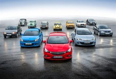 Opel ha snobbato Fca, ma potrebbe pentirsene