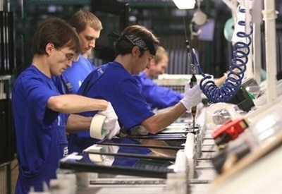 SPILLO/ Le buste paga dimenticate da Confindustria e sindacati