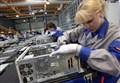 JOBS ACT/ La spinta rosa che manca al lavoro in Italia