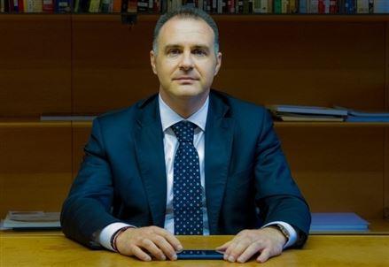 BONUS MOBILI/ Orsini (Fla): la misura che aiuta l'economia reale e i conti dello Stato