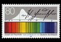 SCIENZA&STORIA/ Spettroscopia: due secoli di osservazioni e scoperte