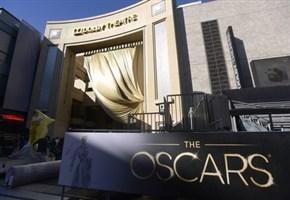 """OSCAR 2013/ I film, Michelle Obama e quella """"promessa"""" che deve ancora arrivare"""