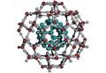 SCIENZAinATTO/ Nanotecnologie: una rivoluzione in atto (2)