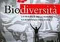 SCIENZA&CLASSICI/ Biodiversità [Rilettura]