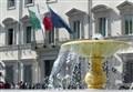 SPY FINANZA/ Mps, Mediaset e Generali: le partite che l'Italia rischia di perdere
